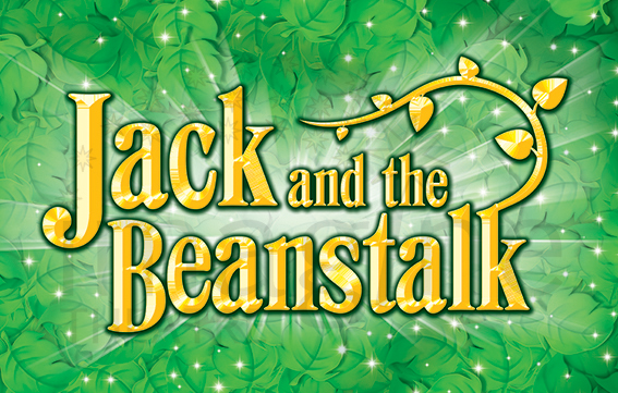 Jack and the Beanstalk - Pantomime 2017